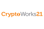 CryptoWorks
